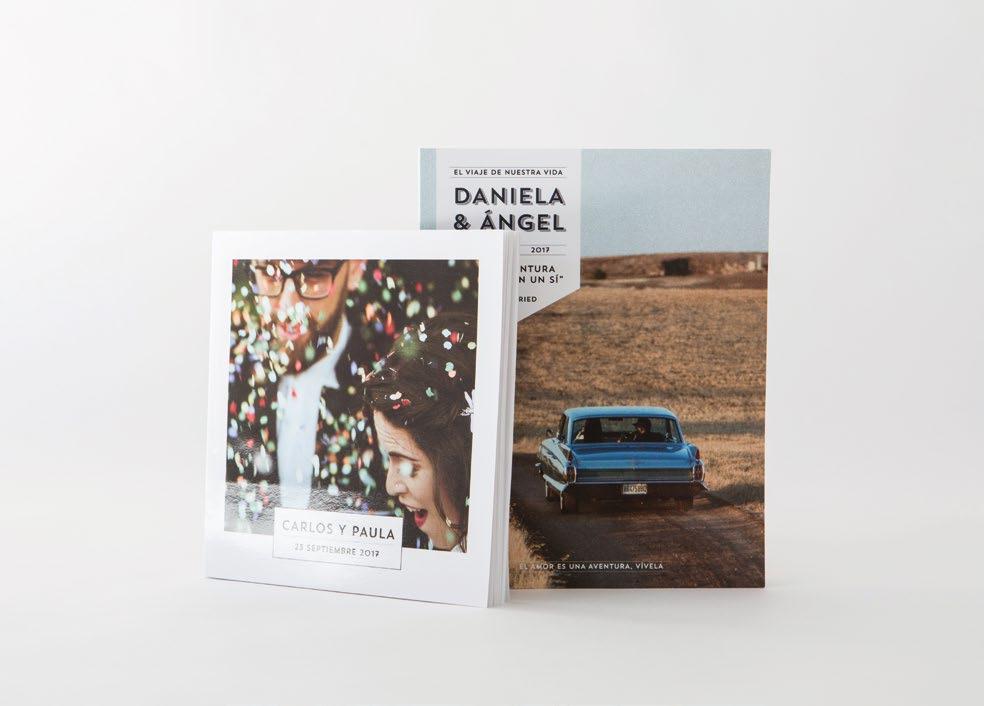 coleccion-magazine