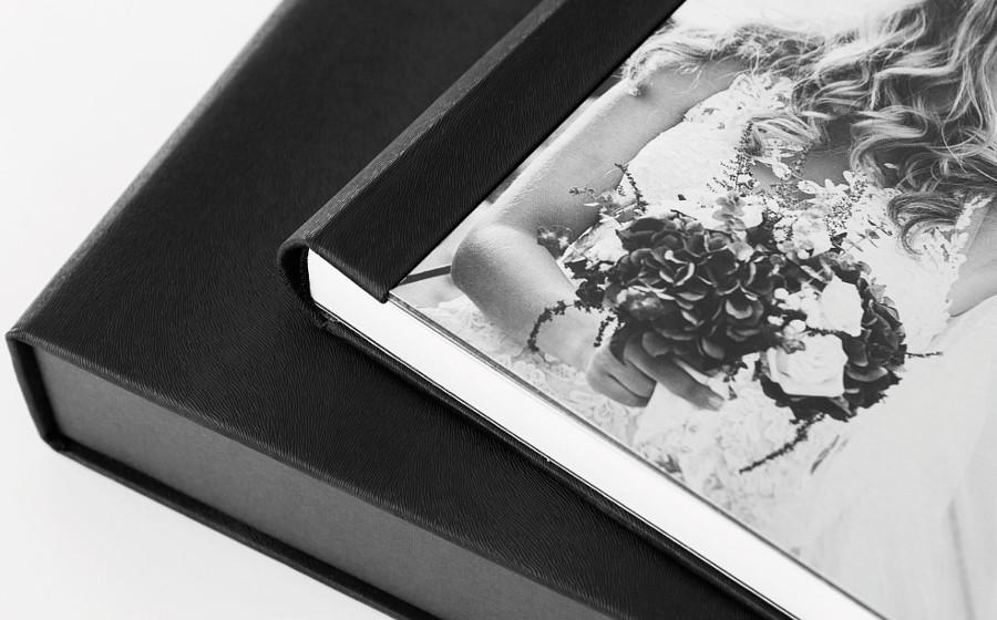 coleccion-plate-caja