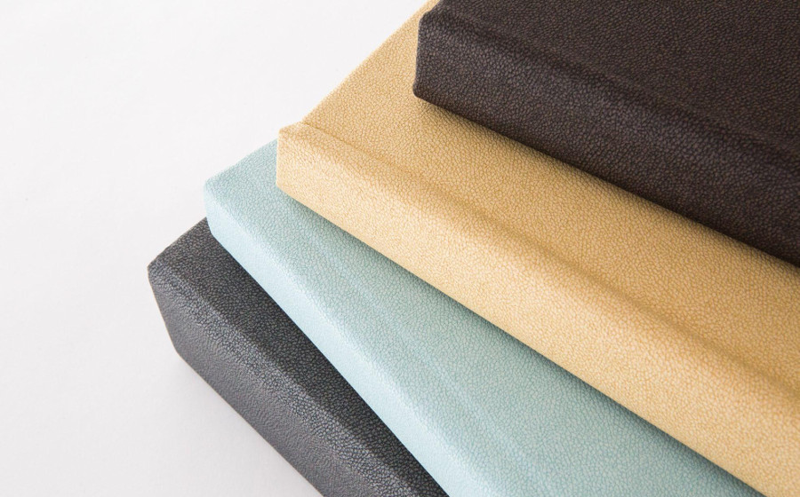 coleccion-softness-colores