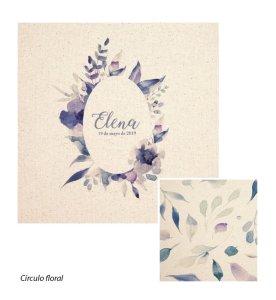 circulo-floral