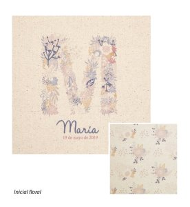 inicial-floral
