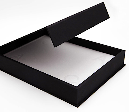 coleccion-artbook-album-caja