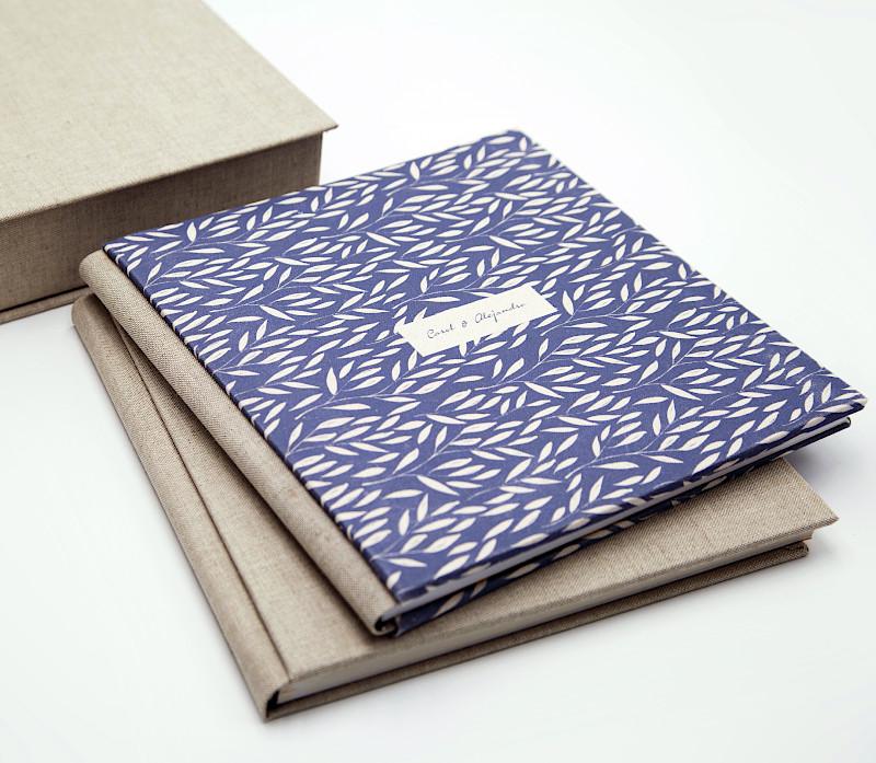 coleccion-duobook-album-secundario-caja