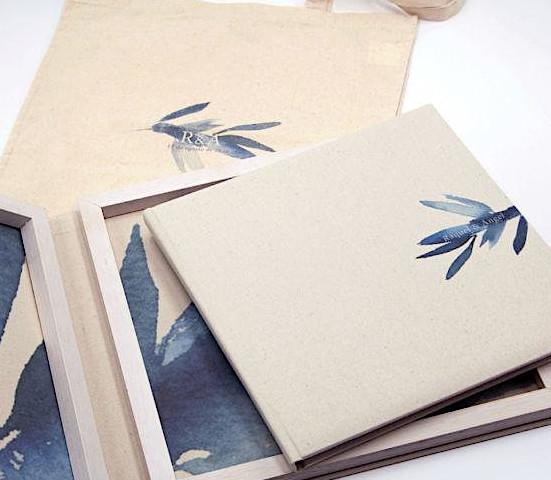 coleccion-organic-album-caja