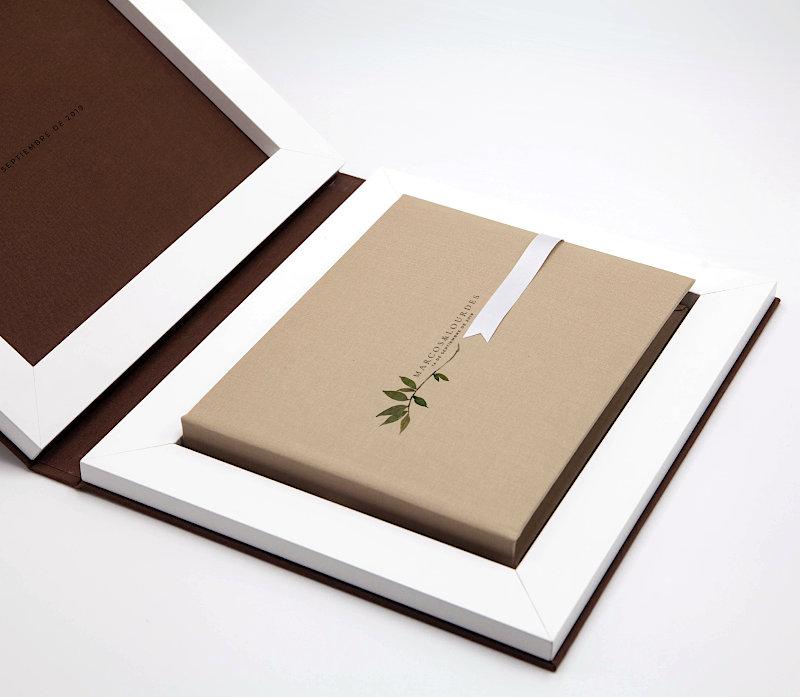 coleccion-petitclassic-album-caja-abierta
