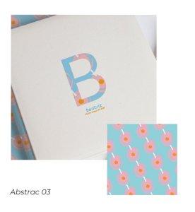 14 Abstrac 03