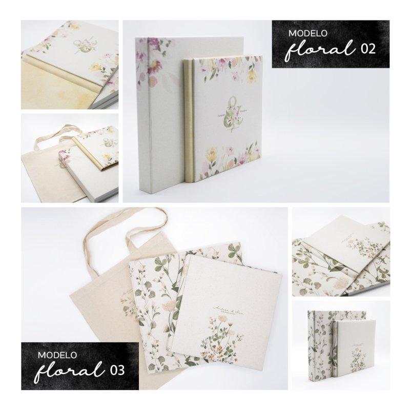 clasic-style_florar-02-03