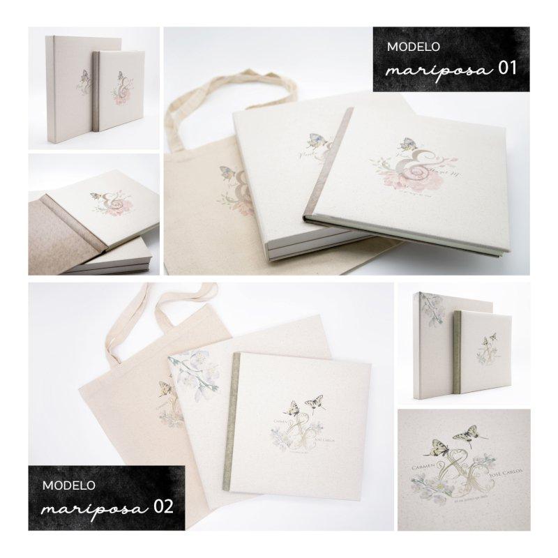 clasic-style_mariposa-01-02
