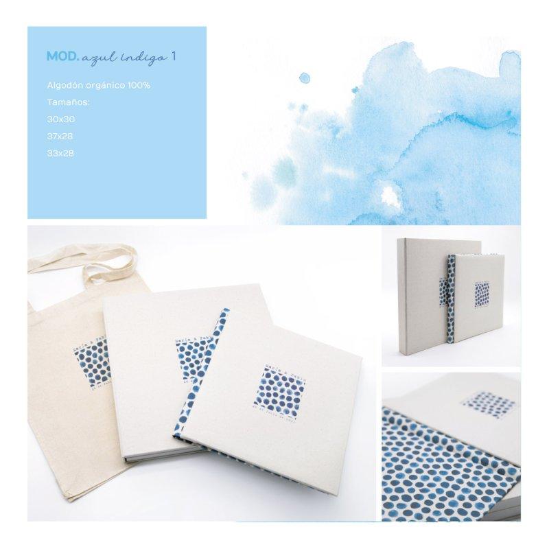 mediterraneo-style_azul-indigo-01