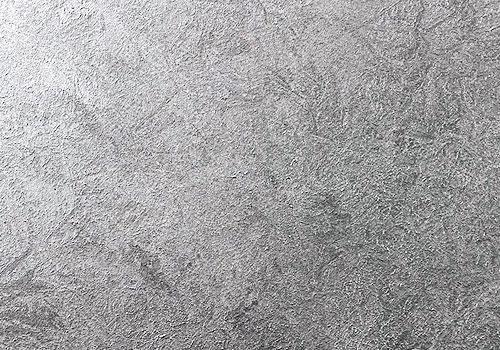 Vernice effetto metallizzato  Metalized effects acriliche