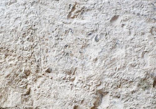 Resina effetto pietra  Stone effect per ogni tipo di supporto
