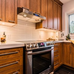 Www.kitchen Cabinets Kitchen Table Small 2019 Trends Max Construction The Polyester Chipboard Covered With Offers Same Design Possibilities As Polymer Thermoplastic But Without Disadvantages Of