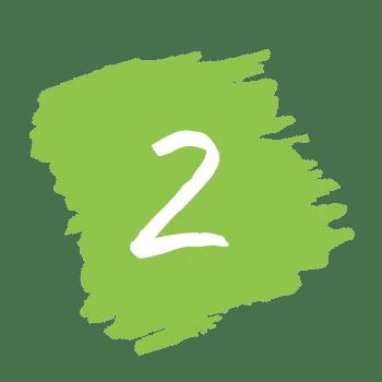 icône numéro 2