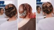 maxdio fashion beauty hair