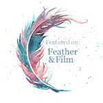 feather&FilmFeaturedlogo