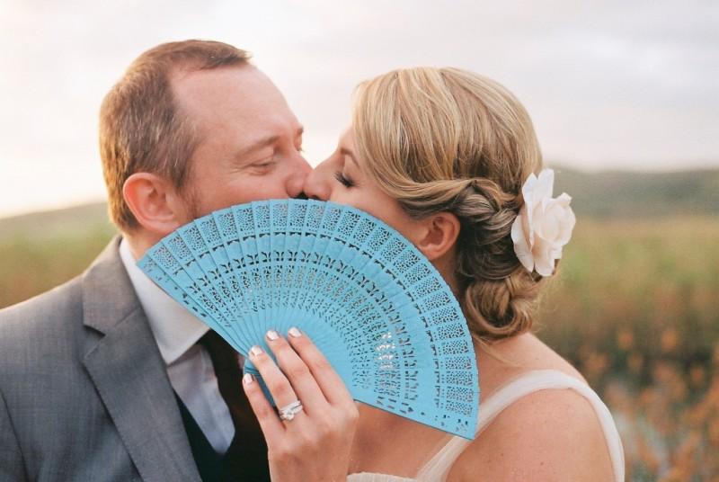 Maxeen Kim Photography, Wedding Photography, destination wedding, Emily Moon Wedding, South African Wedding