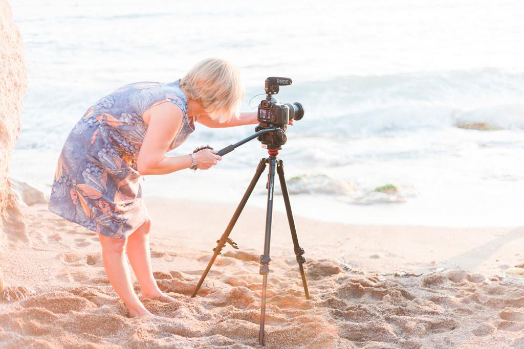 Maxeen Kim Photography, Corallia Beach, Emma Wilson, Cyprus, Paphos, Story Of Your Day, Destination Wedding Photographer