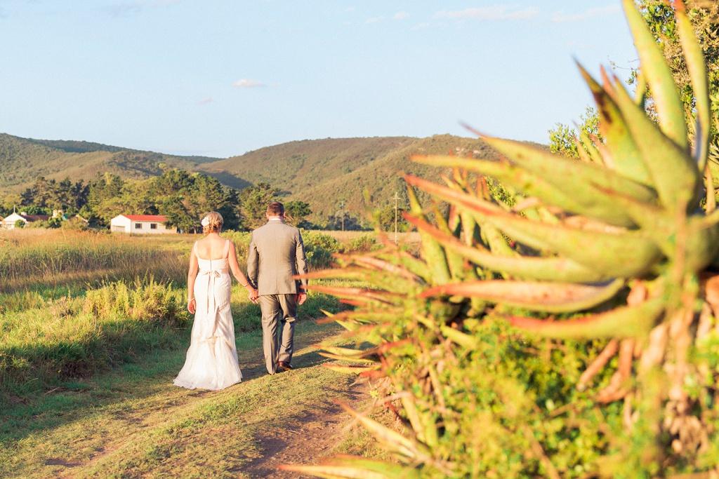 Maxeen Kim Photography, Destination Wedding, South Africa, South African Wedding, Emily Moon Wedding, Emily Moon River Lodge, Plettenberg Bay