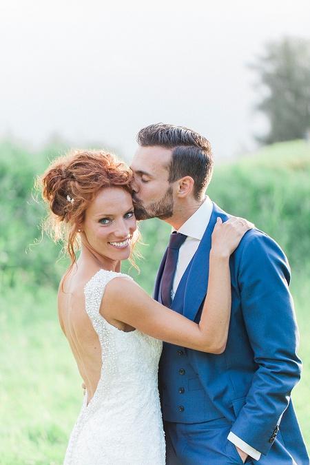 FAQ, Maxeen Kim Photography, Destination Wedding