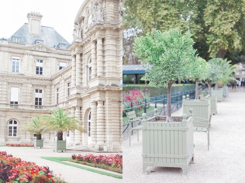 Maxeen Kim Photography, Paris, France, Travel Photography