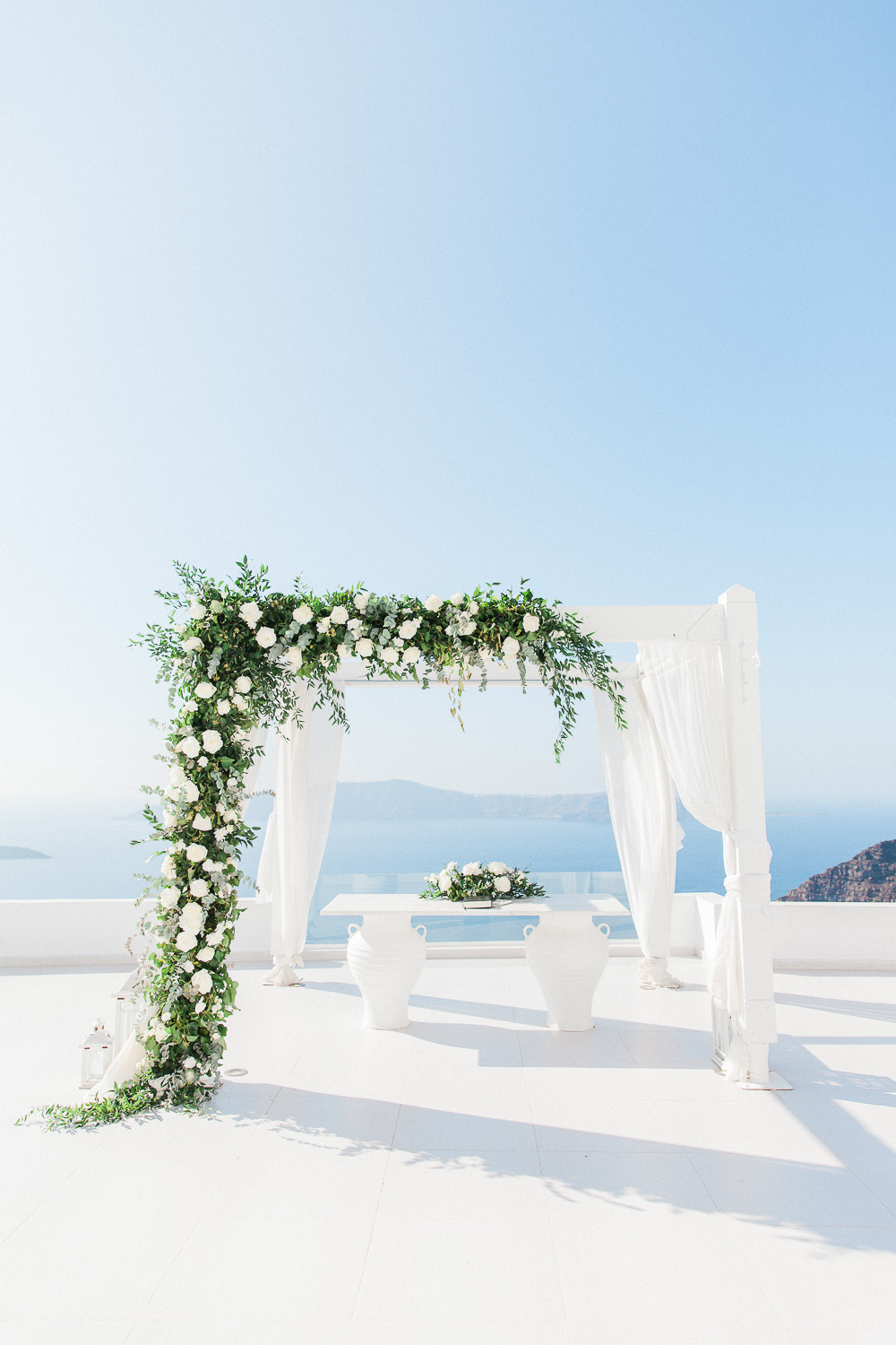 santorini-wedding-photographer-2