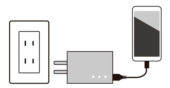 Mobile Battery | Mobile Battery | for Consumer