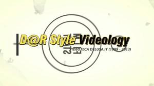 D@R-300x169 News - Aprile 2017 - Arriva su Max&Sol Photos l'archivio Video di D@R Style (1999-2013)