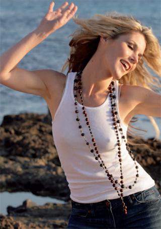 Jennifer Paige Max Fm 95 8 Maximum Music