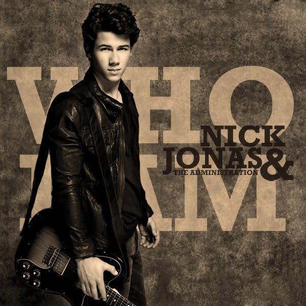 Nick Jonas  The Administration  Max Fm 958 Maximum Music