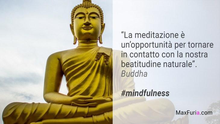 meditazione-e-beatitudine