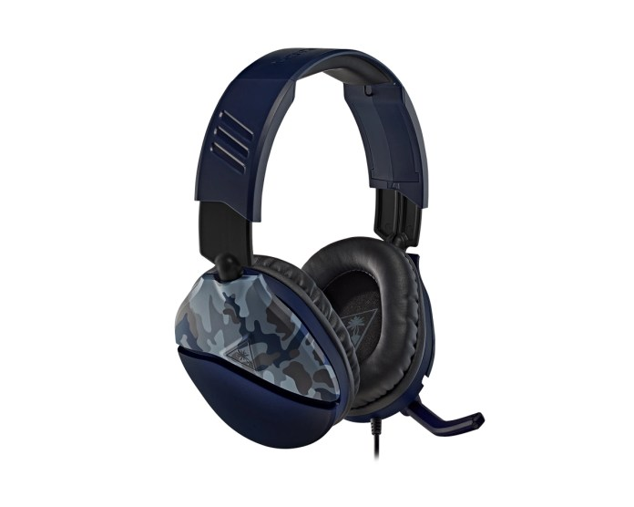 Turtle Beach Recon 70 Wireless Headsets