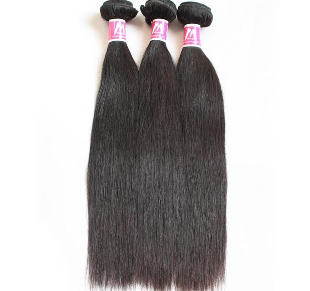 indian hairstyles for straight hair | hair weave | short hair | human hair | 8a premium | black hair | 8 8 8 8 8 inch - maxglam