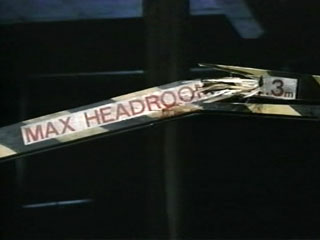 https://i0.wp.com/www.maxheadroom.com/images/6/6d/Mh-ch4-0-1-broken-headroom-bar.jpg