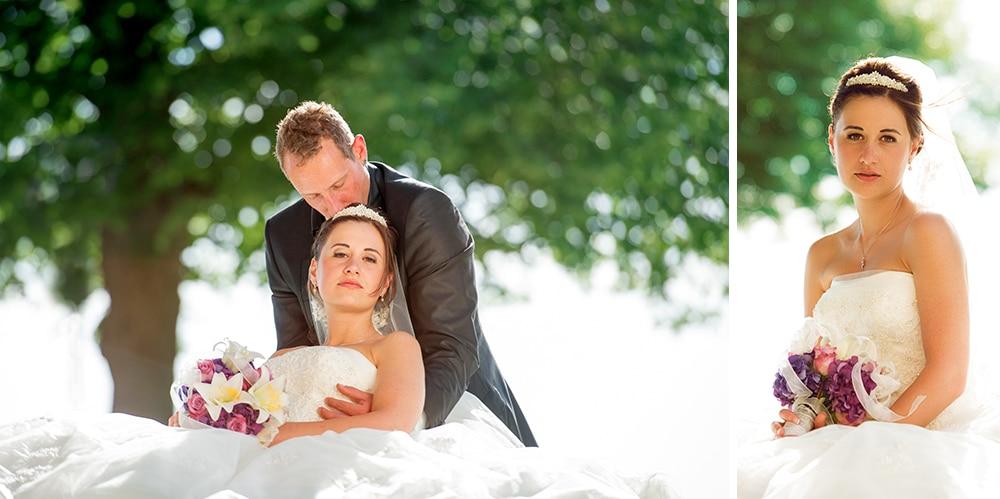 Exklusive Hochzeitsfotos Hochzeitsbilder von Max Hoerath Kulmbach Bayreuth Bamberg Nuernberg Kopie - Leidenschaft Hochzeitsfotografie