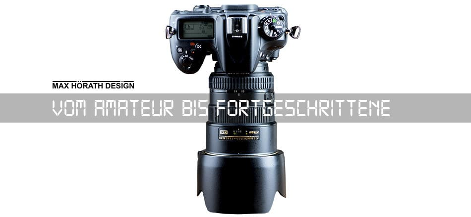 Fotografieren-lernen-Fotokurse-und-Workshops-in-Kulmbach-Bayreuth-Bamberg-Coburg-Hof-Nuernberg-Fotokurs-Fototipp-fuer-Amateur-und-Profi-Fotograf