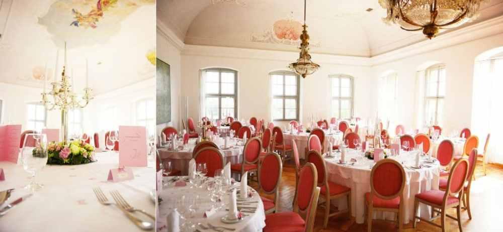 Hochzeitsfotografie von Max Hoerath Design 003 Kopie - Leidenschaft Hochzeitsfotografie