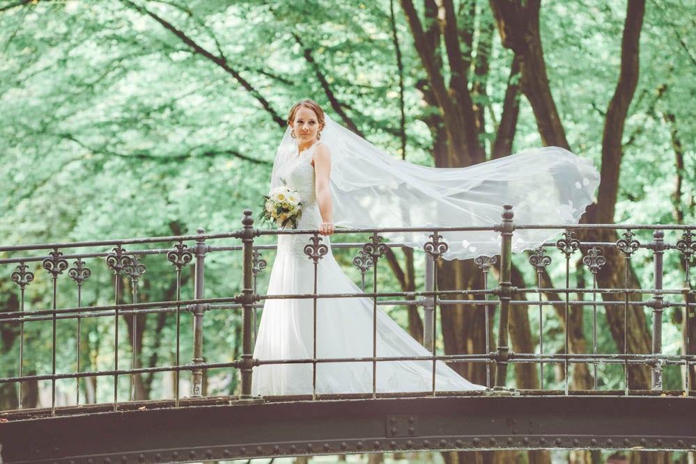 Hochzeitsfotos Hochzeitsfotograf Fotograf Bayreuth Bamberg kulmbach coburg nürnberg pegnitz max hoerath 13 von 25 - Preis