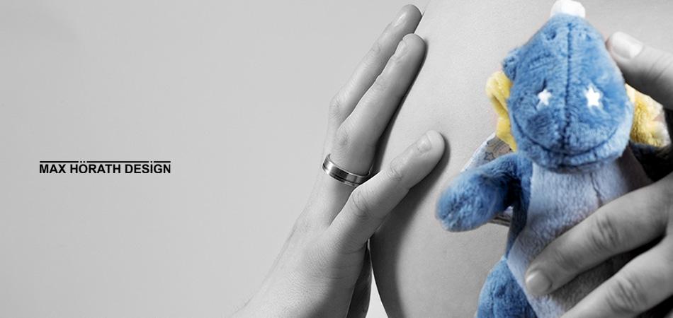 Schwangerschaftbilder Schwangerschaft Babyfotos Neugeborene Schwangerschaftsbauch Max Hoerath Design Nuernberg Klinikum Bamberg Lichtenfels Bayreuth Kulmbach - Babybauch & Schwangerschaft Fotoshooting