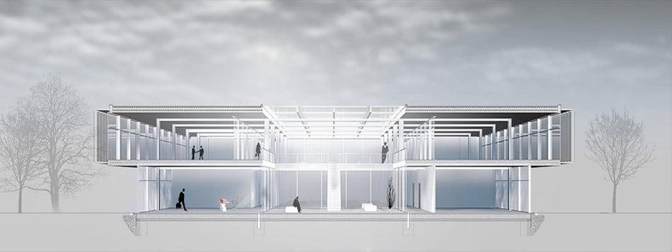 architekturvisusalisierung-architekturmodel-cad-kulmbach-bayreuth-coburg-bamberg-hof-nuernberg-muenchen-berlin-hamburg-architekt-marina-angermann-fh-erfurt