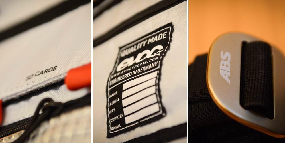Lawienrucksack-Fotorucksack-Freeride-ISPO-AWARD-2014-EVOC-ZIP-ON-ABS-CP-26L-Sportfotograf-Max-Hoerath