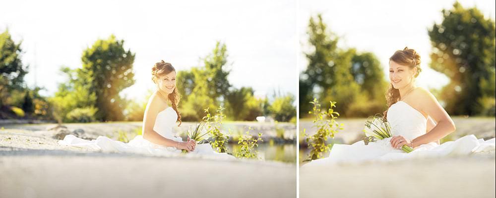 Fotograf-Hochzeitsfotograf-Himmelkron-Fichtelgebirgshof-Hochzeitsfeier