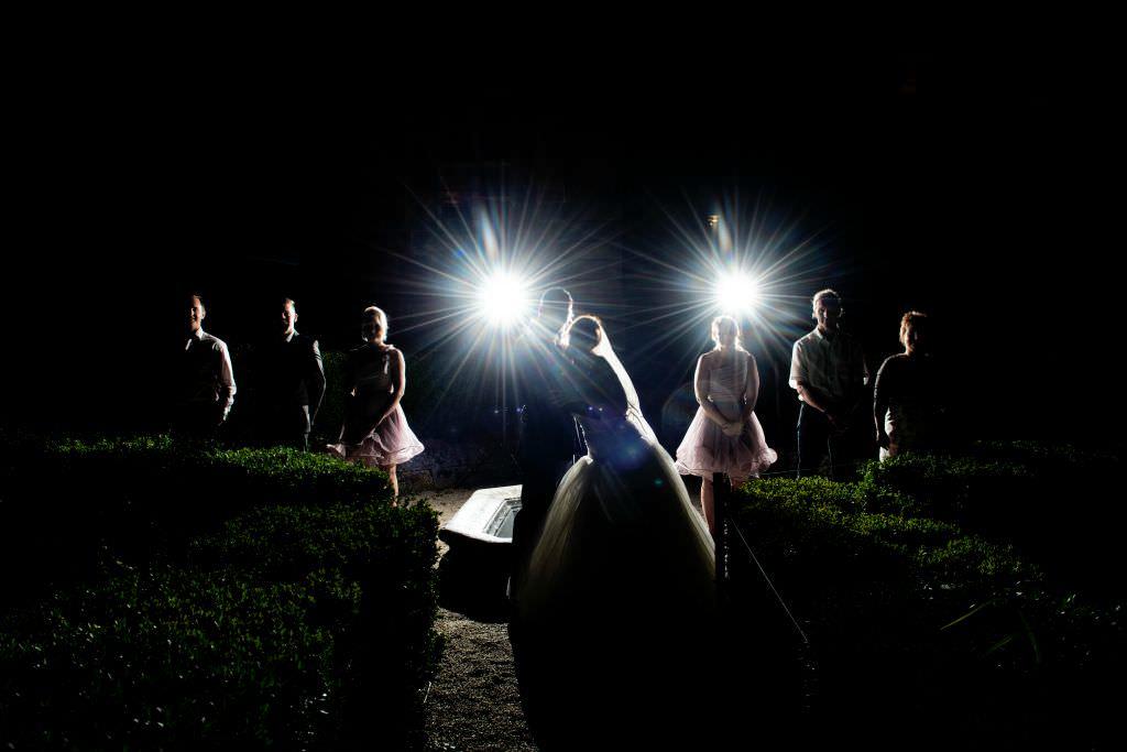 Hochzeitsfotografie - von Max Hoerath Design - 022