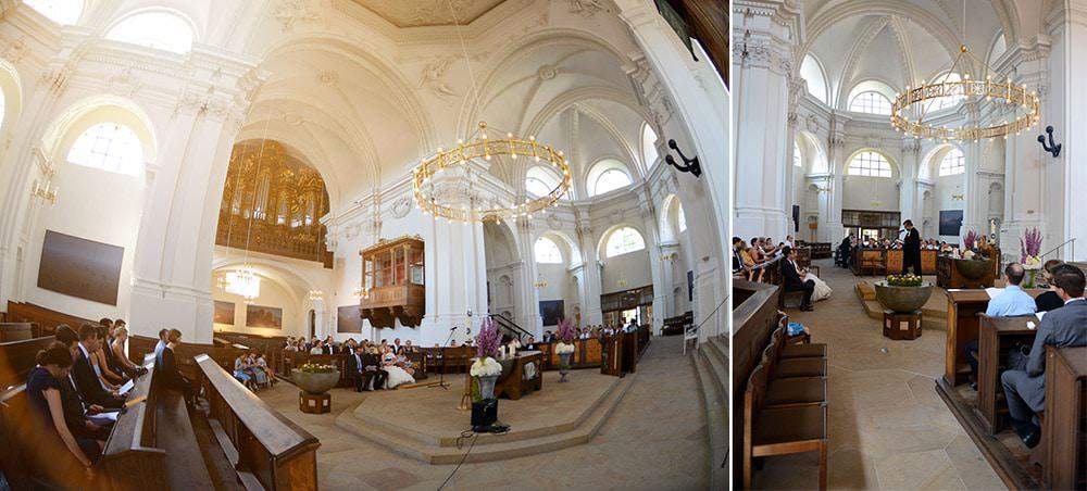 Kirchliche Trauung Hochzeit Reportage Hochzeitsfotograf Bamberg Coburg Kulmbach Bayreuth N%C3%BCrnberg Berlin Hamburg Hof Weiden Ansbach W%C3%BCrzburg - Leidenschaft Hochzeitsfotografie