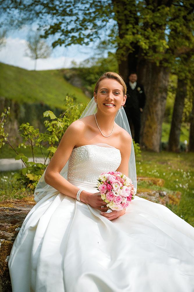 Hochzeitsfotograf-Kulmbach-Fotostudio-Max-Hoerath-Weiden-Hochzeitreportage-Hochzeitsbilder