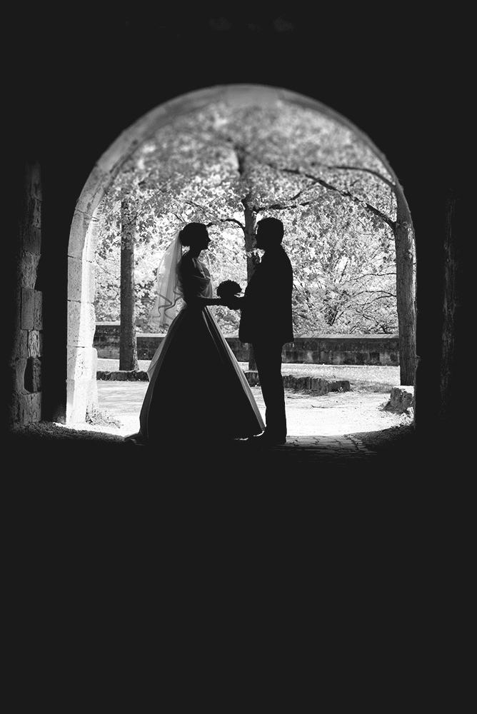 kreative-Hochzeitsfotos-in-Bayreuth-Bamberg-Erimetage-Hofgarten-Plassenburg-Veste-Coburg-Fotograf-Wedding-Max-Hörath