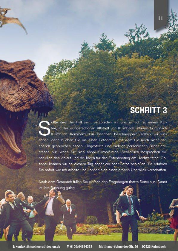 https://i0.wp.com/www.maxhoerathdesign.de/wp-content/uploads/2015/09/Hochzeitsmagazin_Web_Final11.jpg?fit=596%2C842&ssl=1