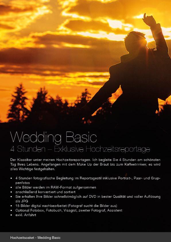 https://i0.wp.com/www.maxhoerathdesign.de/wp-content/uploads/2015/09/Hochzeitsmagazin_Web_Final22.jpg?fit=596%2C842&ssl=1