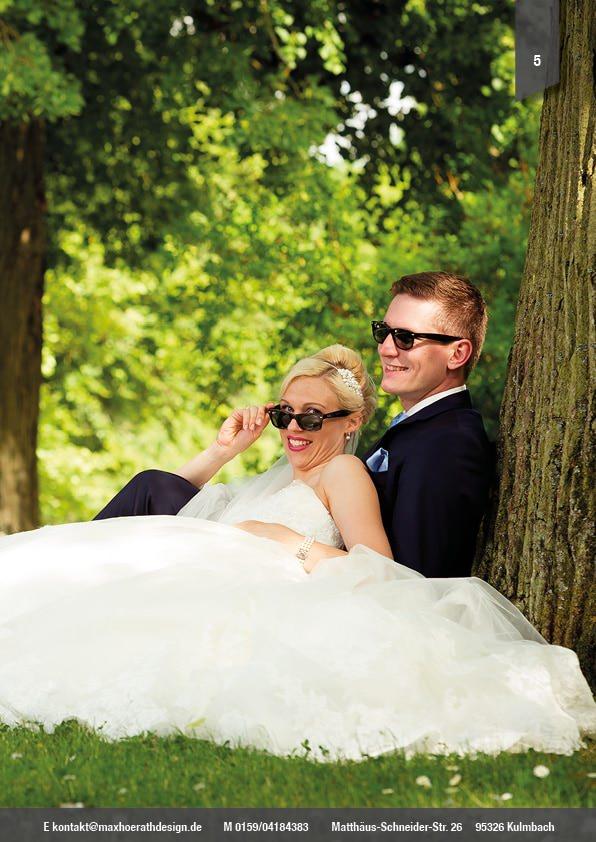 https://i0.wp.com/www.maxhoerathdesign.de/wp-content/uploads/2015/09/Hochzeitsmagazin_Web_Final5.jpg?fit=596%2C842&ssl=1