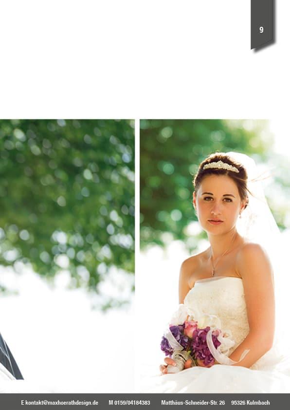 https://i0.wp.com/www.maxhoerathdesign.de/wp-content/uploads/2015/09/Hochzeitsmagazin_Web_Final9.jpg?fit=596%2C842&ssl=1