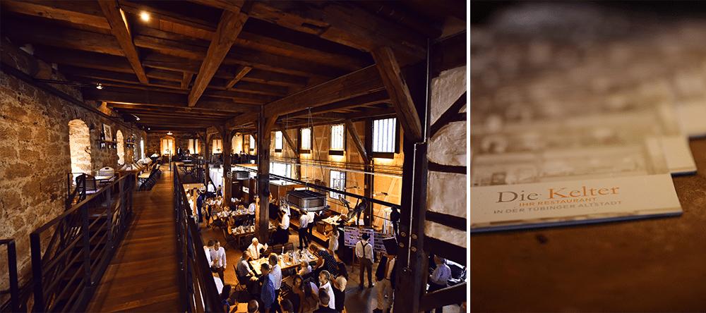Die-Kelter-Restaurant-Tübingen-Hochzeit-Hochzeitsfotogaf-Fotogarf-Stuttgart-Max-Hoerath
